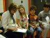 longhena_assemblea-_bambini_2011122011