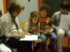 longhena_assemblea-_bambini_2011132011