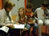 longhena_assemblea-_bambini_2011142011