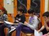 longhena_assemblea-_bambini_2011152011