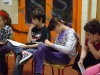 longhena_assemblea-_bambini_2011162011