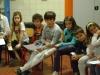 longhena_assemblea-_bambini_2011172011