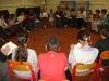 longhena_assemblea-_bambini_2011182011