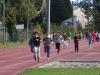 2010-atletica01