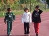2010-atletica03