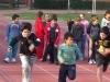 2010-atletica05