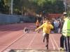 2010-atletica29