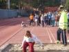 2010-atletica31