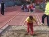 2010-atletica37