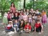 1b-2007-2008.jpg