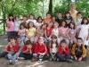 2a-2007-2008.jpg
