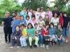 5b-2007-2008.jpg