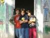 longhena-foto-18-10-07.jpg