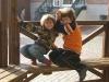 longhena-foto2-26nov07.jpg