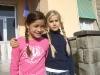 longhena-foto2-5dic07.jpg