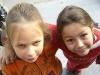 longhena-foto3-13nov07.jpg