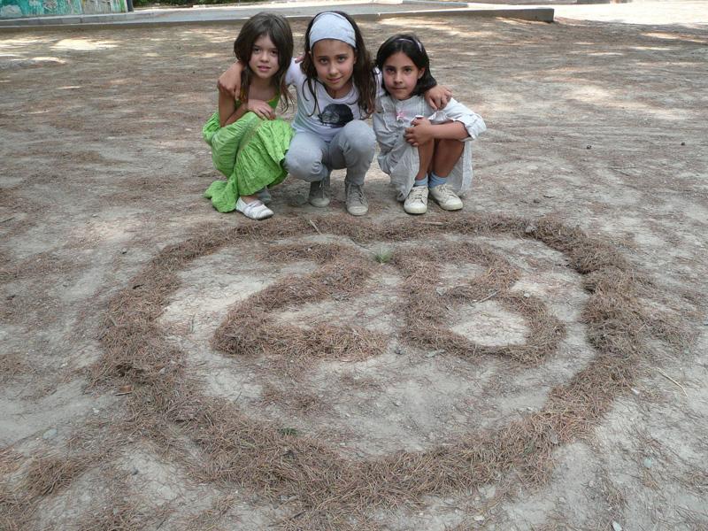 longhena-09-06-04-1.jpg