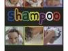 SHAMPOO.Ricciardelli Arianna 5B