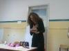 maestre_in_bianco_102011
