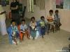 03-longhena-malavila-india.jpg