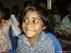 04-longhena-malavila-india.jpg