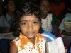 05-longhena-malavila-india.jpg