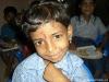 06-longhena-malavila-india.jpg