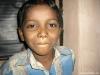 07-longhena-malavila-india.jpg