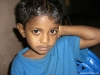 08-longhena-malavila-india.jpg
