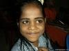 09-longhena-malavila-india.jpg