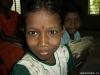 10-longhena-malavila-india.jpg