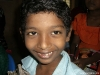 11-longhena-malavila-india.jpg