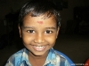 12-longhena-malavila-india.jpg
