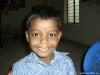 13-longhena-malavila-india.jpg