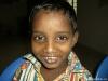 14-longhena-malavila-india.jpg