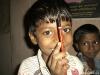 15-longhena-malavila-india.jpg