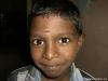16-longhena-malavila-india.jpg