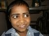 17-longhena-malavila-india.jpg
