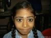 18-longhena-malavila-india.jpg
