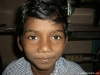 19-longhena-malavila-india.jpg
