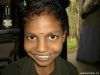 20-longhena-malavila-india.jpg