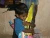 24-longhena-malavila-india.jpg