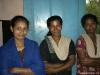 25-longhena-malavila-india.jpg