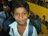 28-longhena-malavila-india.jpg