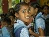 29-longhena-malavila-india.jpg