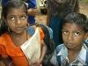 30-longhena-malavila-india.jpg