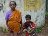 32-longhena-malavila-india.jpg