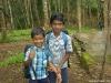 33-longhena-malavila-india.jpg