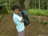 34-longhena-malavila-india.jpg