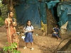 35-longhena-malavila-india.jpg